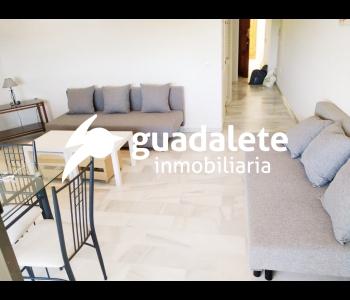 Apartamento Zona Vistahermosa