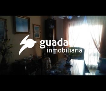 Pareado - GUADALCACÍN